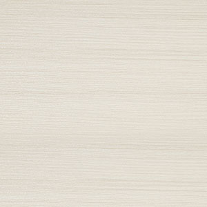 Wood Textured Thermofoil Diva