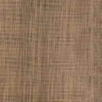 Wood Textured Thermofoil Mackinac