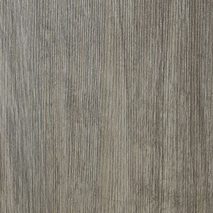 Wood Textured Thermofoil Southwester