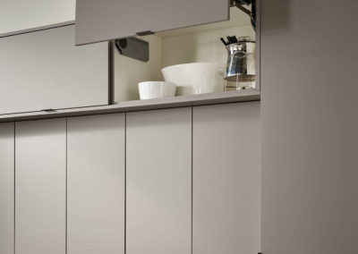 Urban Modern Modico Cabinets