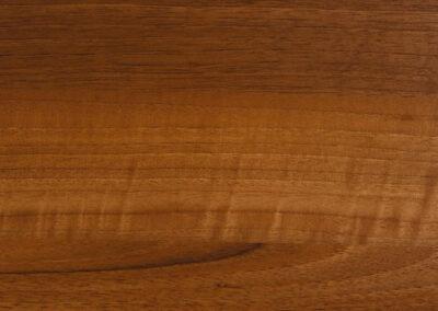 Tigereye Walnut