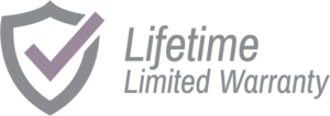 Modico Limited Lifetime Warranty