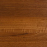 Tigereye Walnut